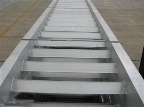 workmate 8 ton alloy loading ramps 378887 006