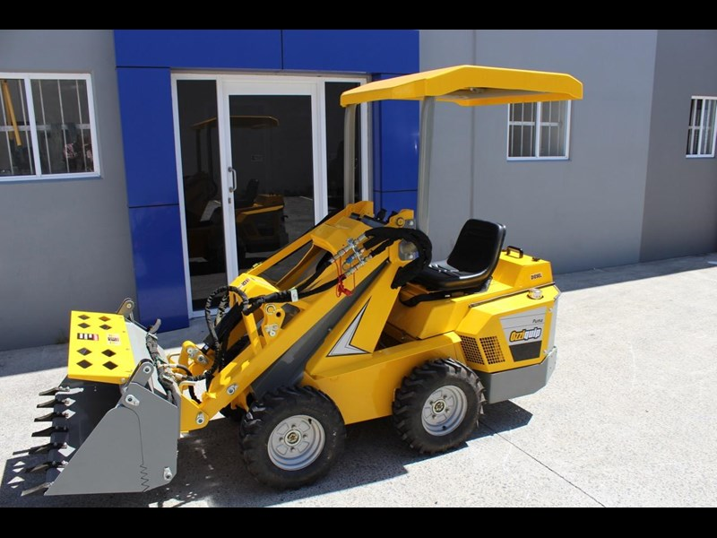 ozziquip mini loader puma 379004 003