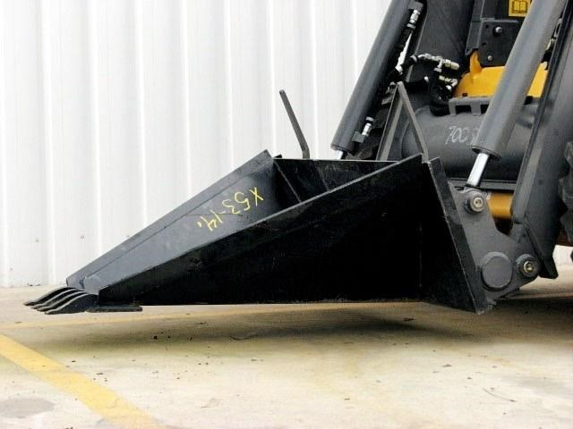 workmate skid steer tree spade attachment 379222 002