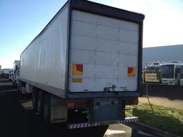 maxitrans st3-od semi trailer 379259 004