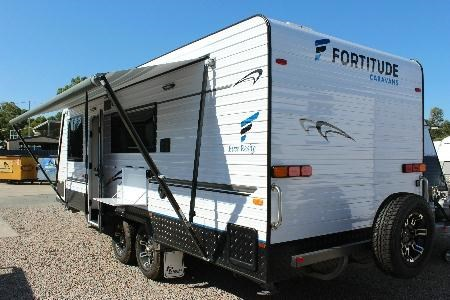 fortitude caravans ever ready 379280 003
