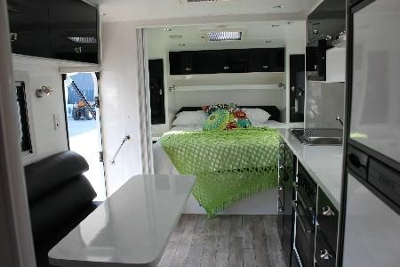 fortitude caravans ever ready 379280 010