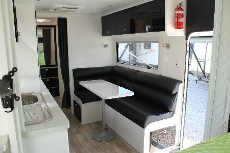 fortitude caravans ever ready 379280 011