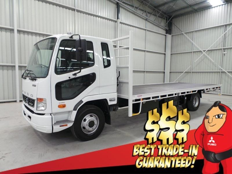 fuso fighter 1024 379327 001