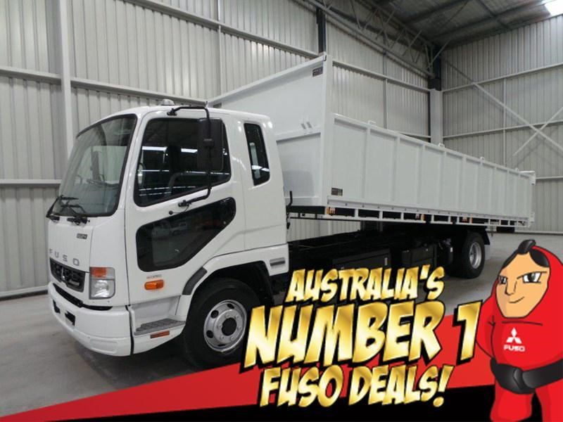 fuso fighter 1024 379573 001