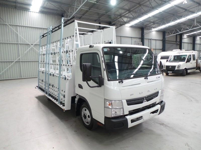 fuso canter 515 wide cab 379607 011