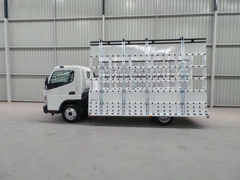 fuso canter 515 wide cab 379607 003