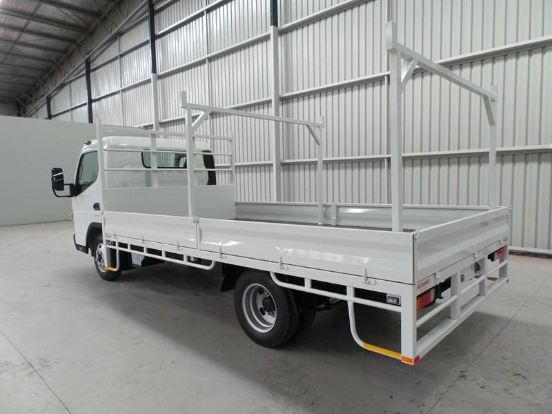 fuso canter 515 wide cab 379642 005
