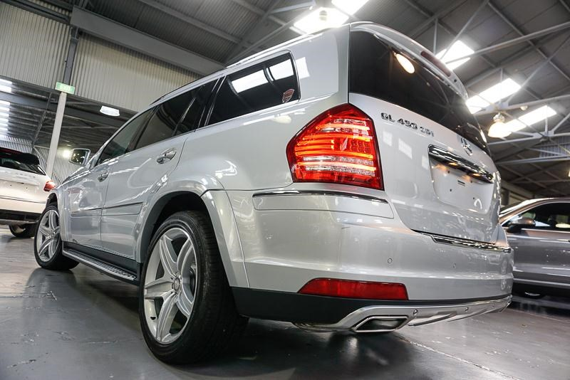mercedes-benz gl450 379650 035