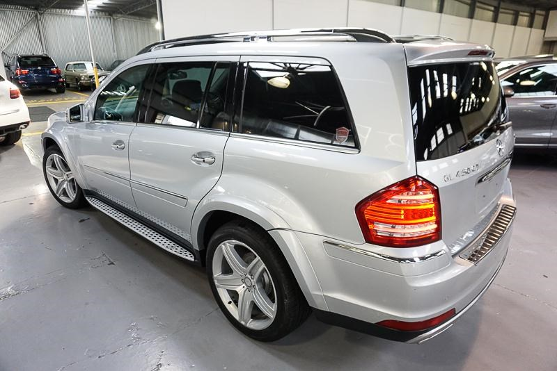 mercedes-benz gl450 379650 034