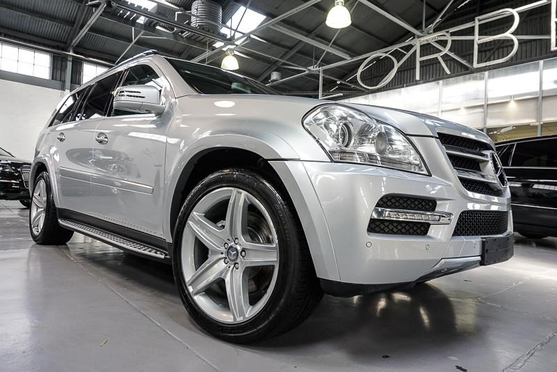 mercedes-benz gl450 379650 003