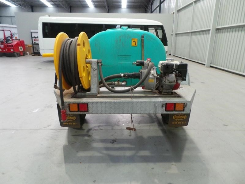 workmate 1000l water trailer 379868 005