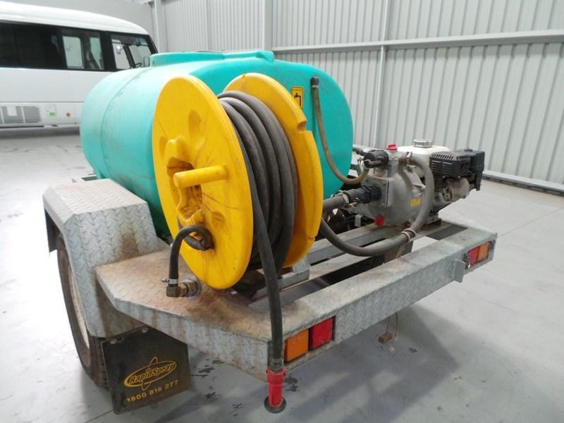 workmate 1000l water trailer 379868 010