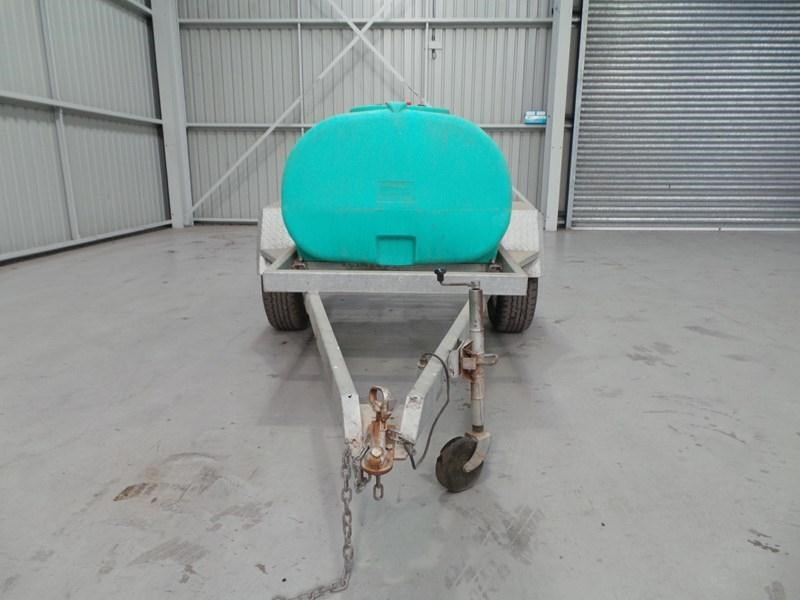workmate 1000l water trailer 379868 008