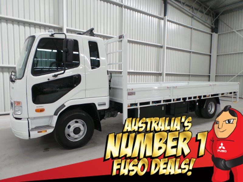 fuso fighter 1024 379956 001