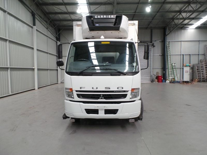 fuso fighter 14 380009 008