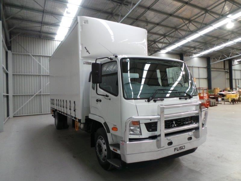 fuso fighter 1627 380060 006