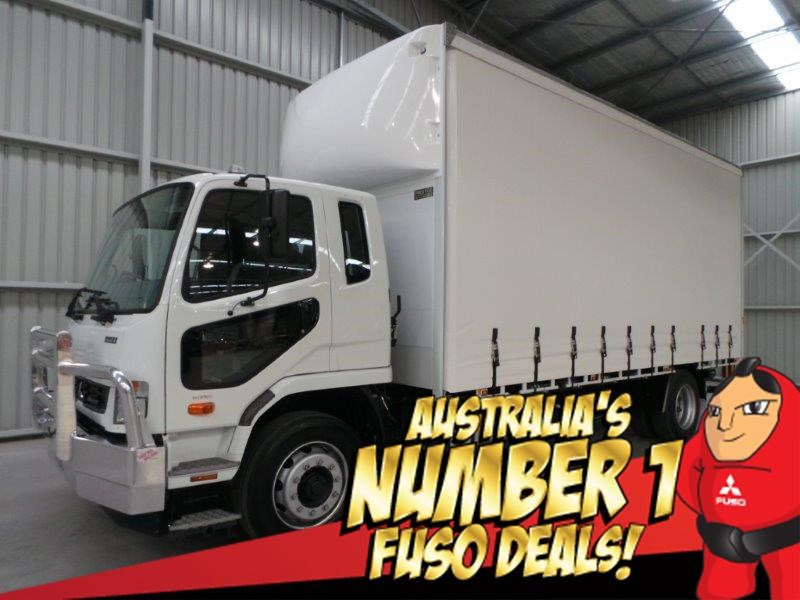 fuso fighter 1627 380060 001