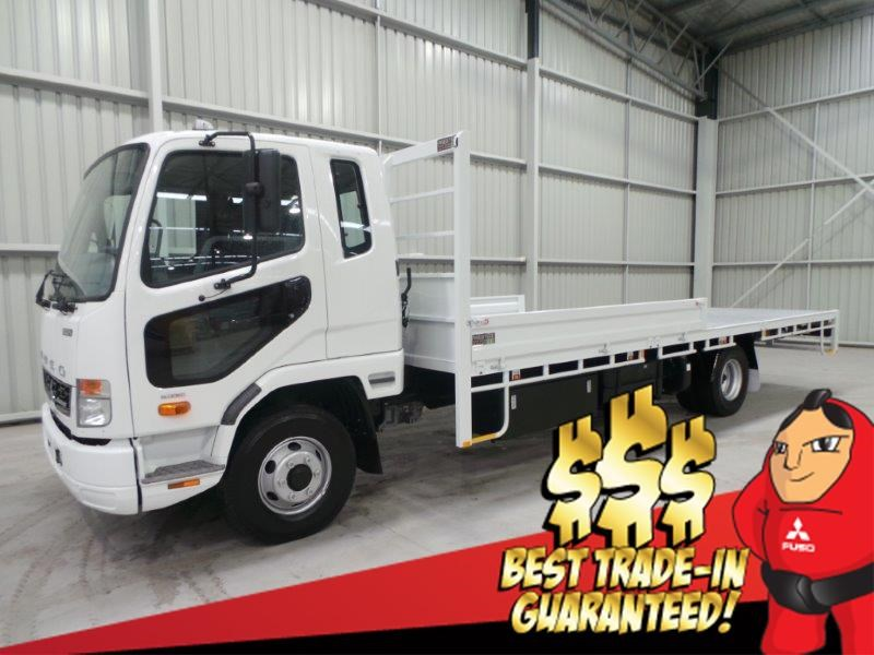 fuso fighter 1024 380081 001