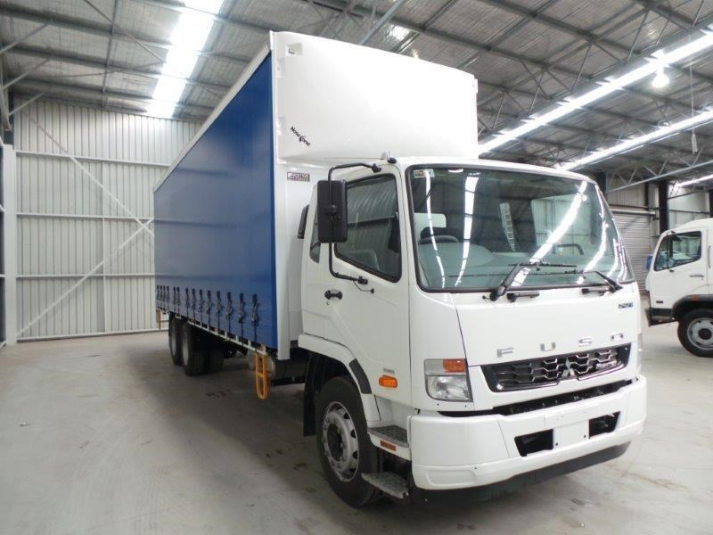 fuso fighter 2427 380095 011