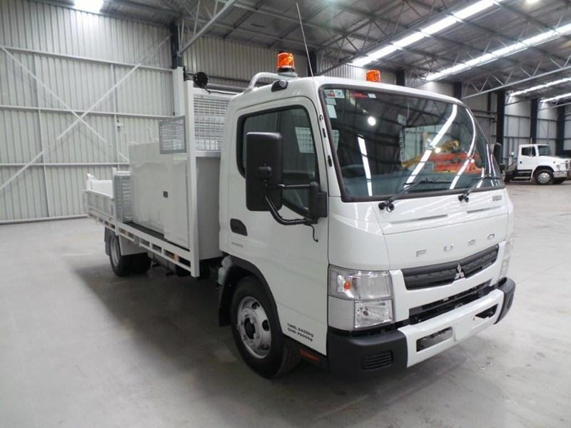 fuso canter 815 380274 011