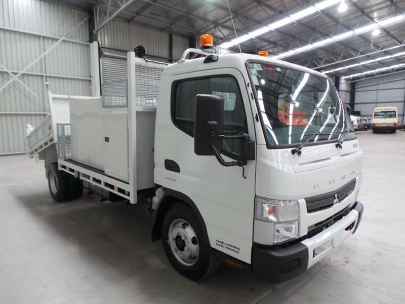fuso canter 815 380274 045
