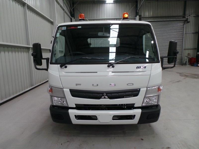 fuso canter 815 380274 013