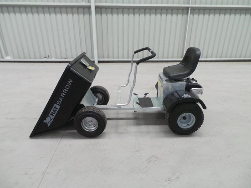 ratbarrow wheelbarrow 380308 010