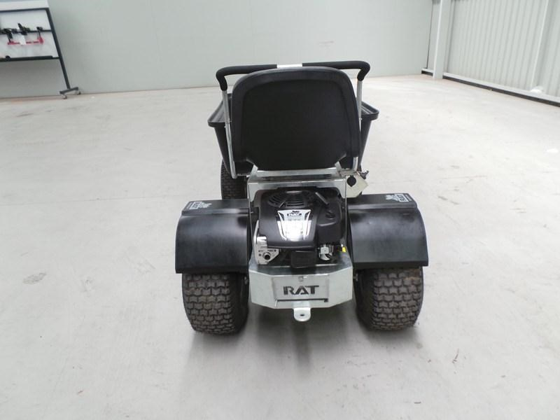 ratbarrow wheelbarrow 380308 005