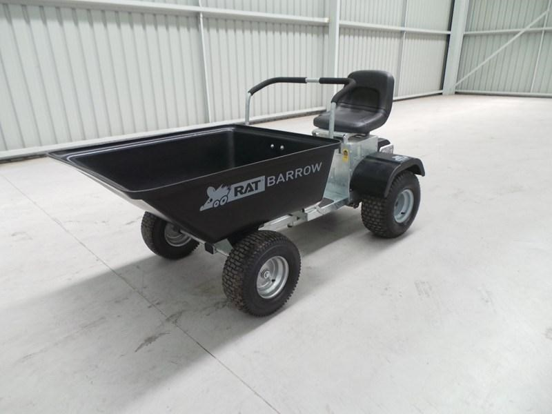 ratbarrow wheelbarrow 380308 002
