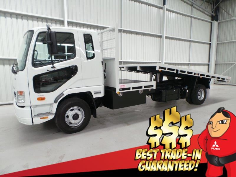 fuso fighter 1024 380330 001