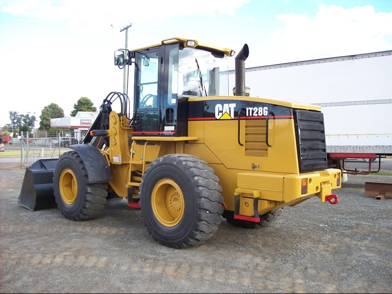 caterpillar it28g 118286 003