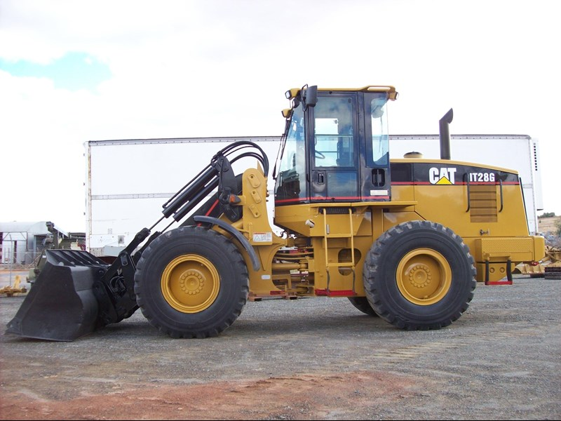 caterpillar it28g 118286 002