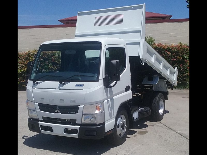 fuso canter 515 380421 003