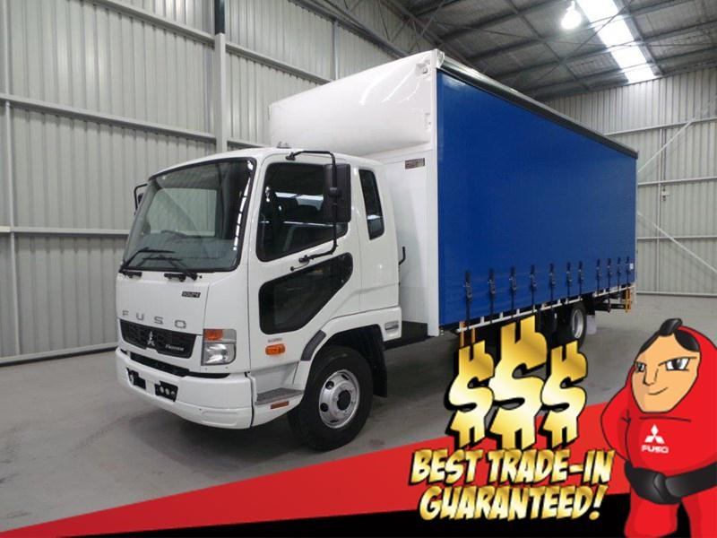 fuso fighter 1024 380446 001