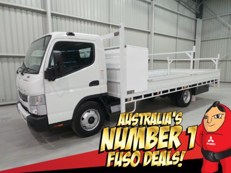 fuso canter 815 380459 001