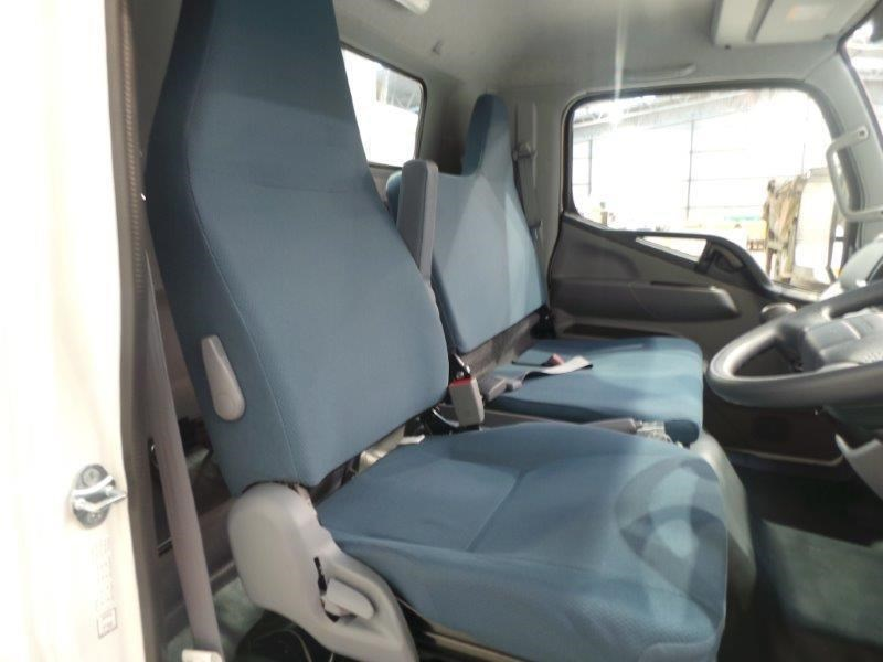 fuso canter 815 380459 010