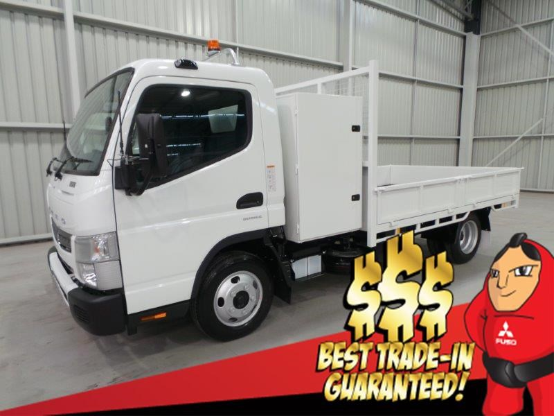 fuso canter 515 380506 001