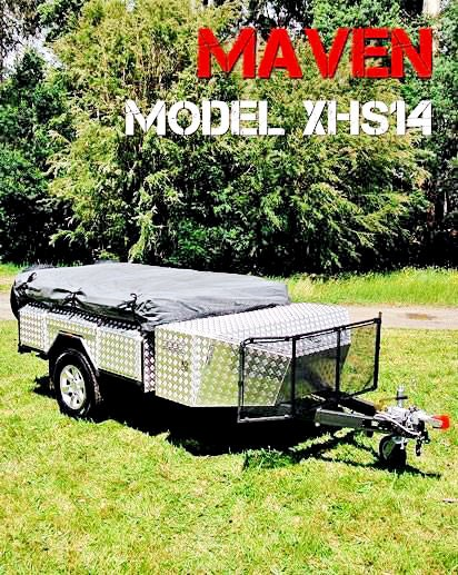 mars campers maven off road 281330 001