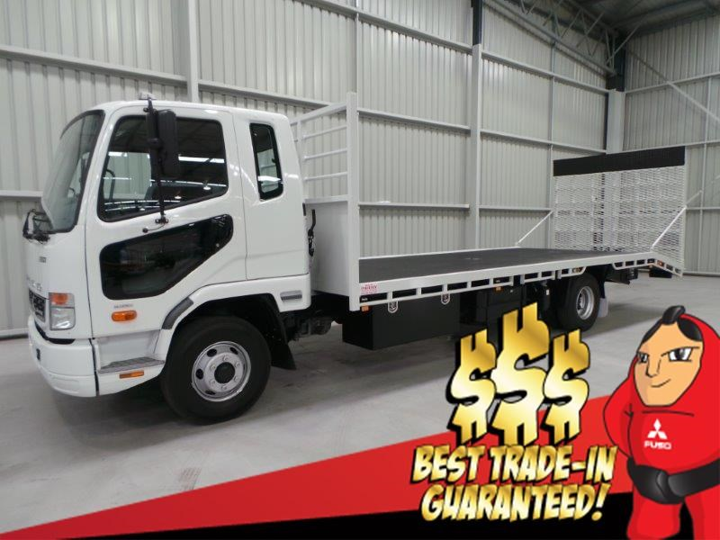 fuso fighter 1024 380770 001