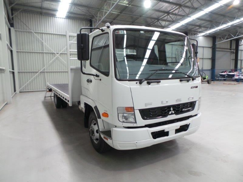 fuso fighter 1024 380770 015