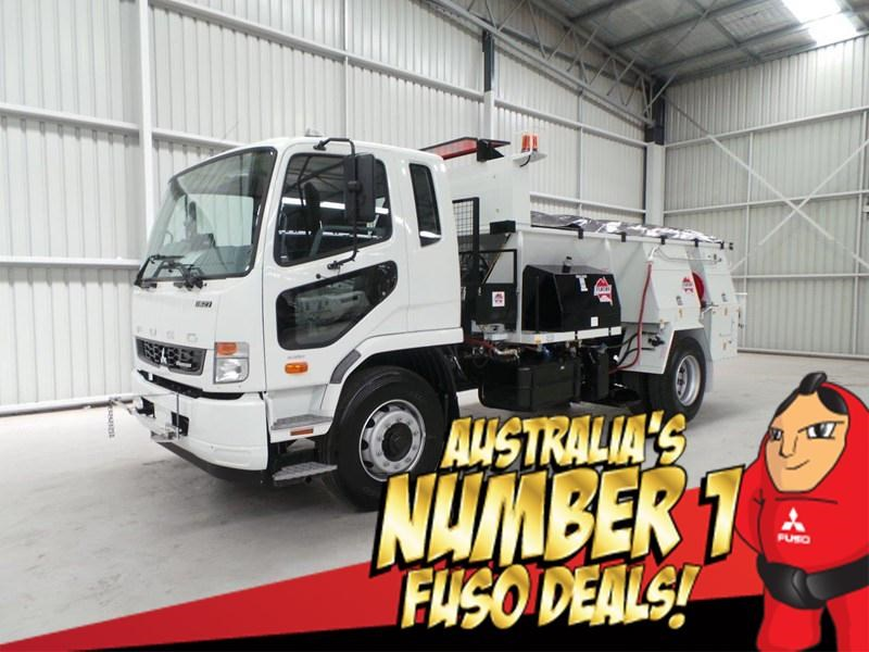 fuso fighter 1627 380807 001