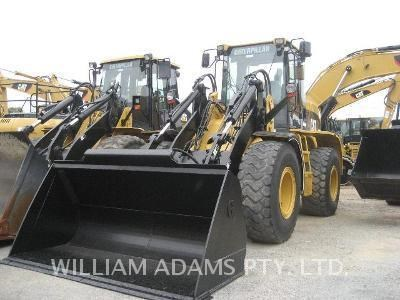 caterpillar it28g 121226 003
