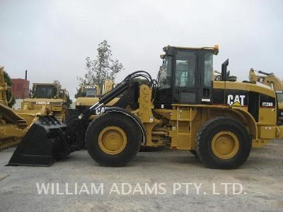 caterpillar it28g 121226 001