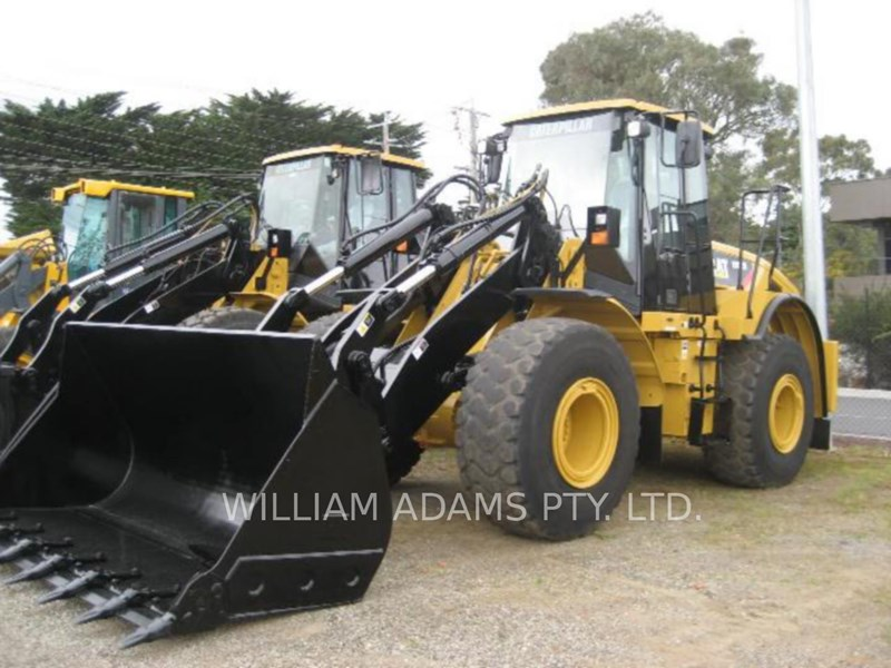 caterpillar it62h 106257 005