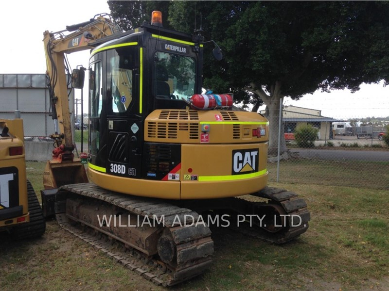 caterpillar 308d cr 359002 002