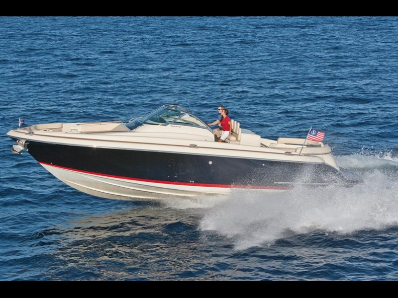 chris craft launch 36 282286 015
