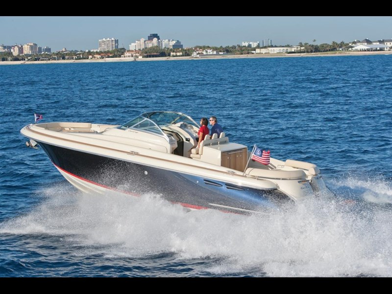 chris craft launch 36 282286 017