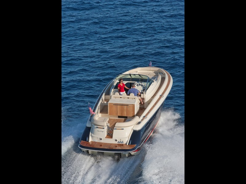 chris craft launch 36 282286 019