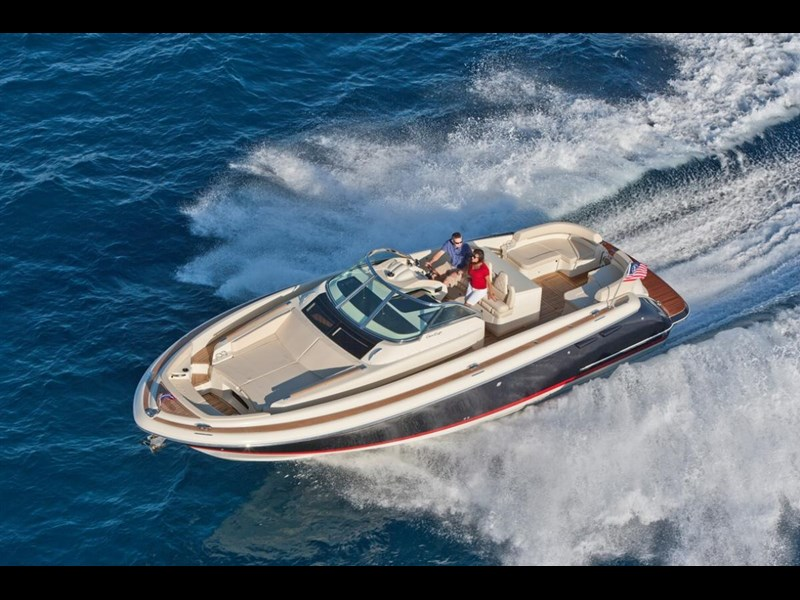 chris craft launch 36 282286 013